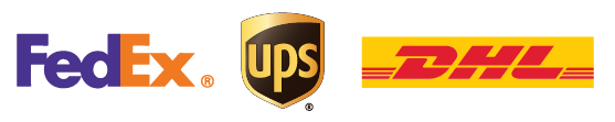 postal partner simple screen eu